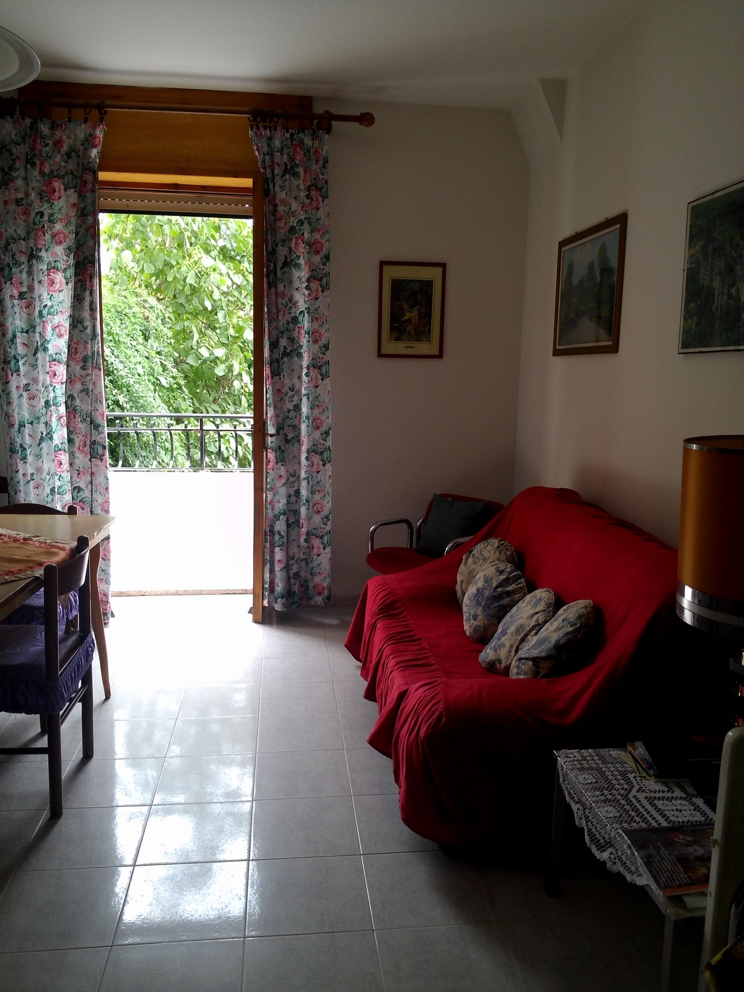 Maison Dorgali - 6 personnes - location vacances  n°59735