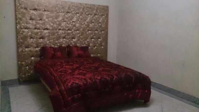 Maison à Dakhla pour  4 •   2 chambres