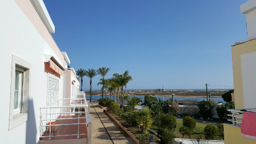 Flat Cabanas De Tavira - 4 people - holiday home  #59759