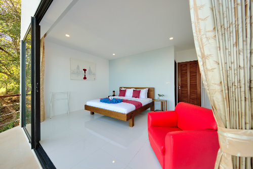 House in koh samui - Vacation, holiday rental ad # 59763 Picture #11