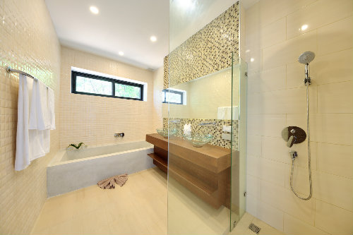 House in koh samui - Vacation, holiday rental ad # 59763 Picture #13