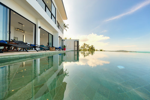 House in koh samui - Vacation, holiday rental ad # 59763 Picture #15