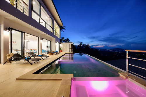 House in koh samui - Vacation, holiday rental ad # 59763 Picture #16