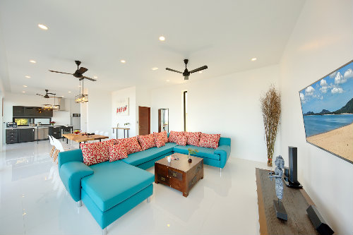 House in koh samui - Vacation, holiday rental ad # 59763 Picture #6