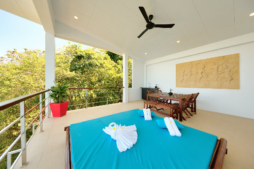 House in koh samui - Vacation, holiday rental ad # 59763 Picture #7
