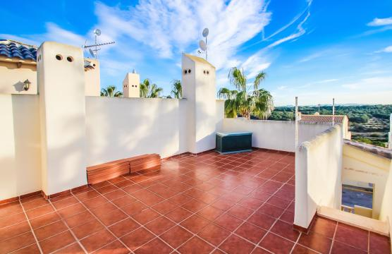 Appartement in Orihuela costa - Anzeige N°  59778 Foto N°1 thumbnail