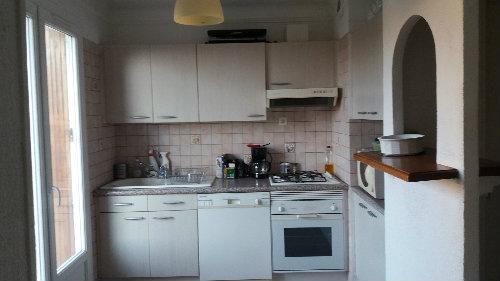 Appartement Aix En Provence - 4 personnes - location vacances  n°59857