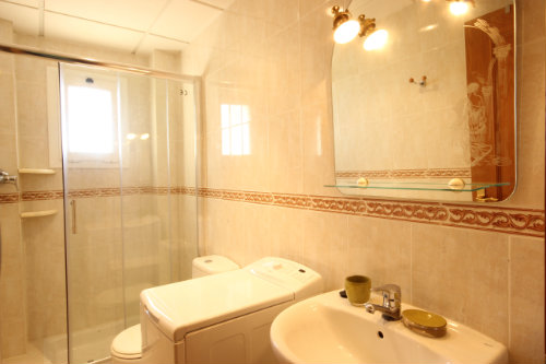 Appartement in Cambrils - Anzeige N°  59896 Foto N°10