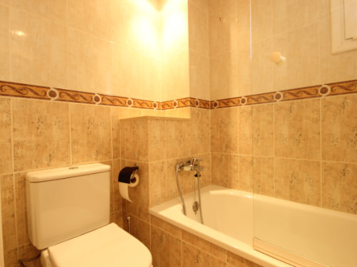 Appartement in Cambrils - Anzeige N°  59896 Foto N°11