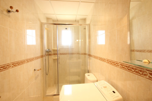 Appartement in Cambrils - Anzeige N°  59896 Foto N°12