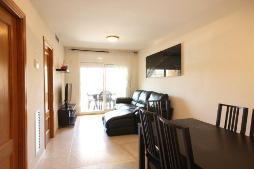 Appartement in Cambrils - Anzeige N°  59896 Foto N°13