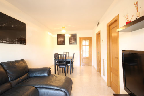 Appartement in Cambrils - Anzeige N°  59896 Foto N°14