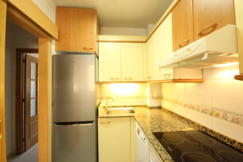 Appartement in Cambrils - Anzeige N°  59896 Foto N°16