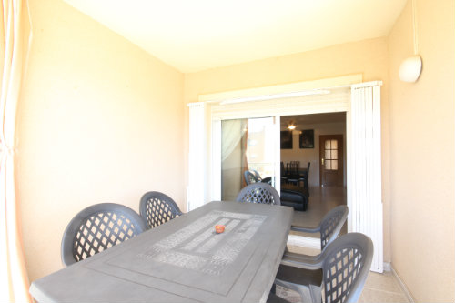 Appartement in Cambrils - Anzeige N°  59896 Foto N°4