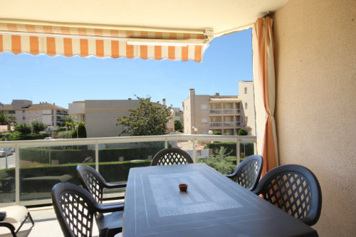 Appartement in Cambrils - Anzeige N°  59896 Foto N°5