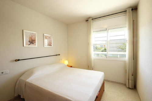 Appartement in Cambrils - Anzeige N°  59896 Foto N°6