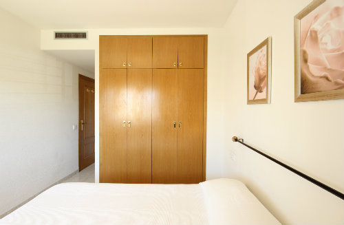 Appartement in Cambrils - Anzeige N°  59896 Foto N°7