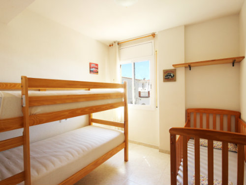 Appartement in Cambrils - Anzeige N°  59896 Foto N°9