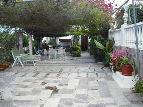 Gite 12 people San Vicente Del Raspeig - holiday home