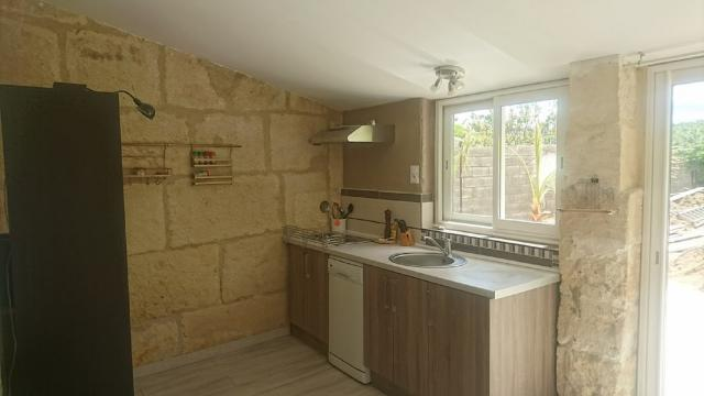 Gite in mallemort - Vacation, holiday rental ad # 59908 Picture #2