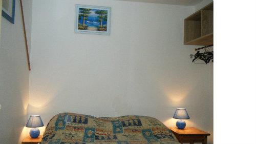 Argeles sur mer -    4 bedrooms