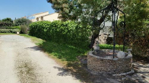 Huis La Londe Les Maures - 4 personen - Vakantiewoning  no 59958