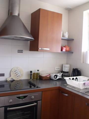 Studio in Villeneuve Loubet - Vacation, holiday rental ad # 59964 Picture #4