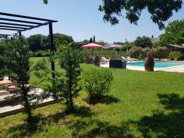 Gite 5 personnes Montaud - location vacances  n°59032