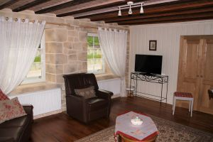 Gite Mandray - 6 personnes - location vacances  n°59459