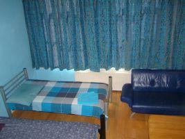 Huis 4 personen Amsterdam - Vakantiewoning  no 59794