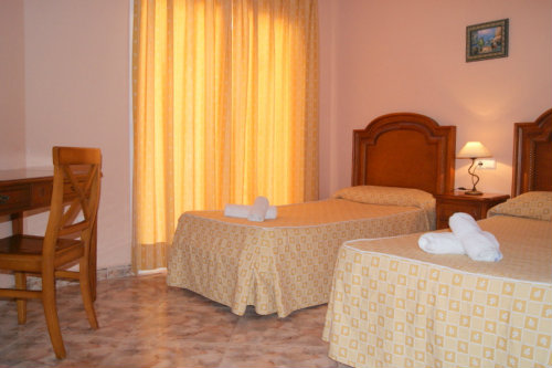 House in Denia - Vacation, holiday rental ad # 60015 Picture #6