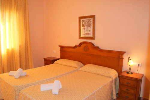 House in Denia - Vacation, holiday rental ad # 60015 Picture #7