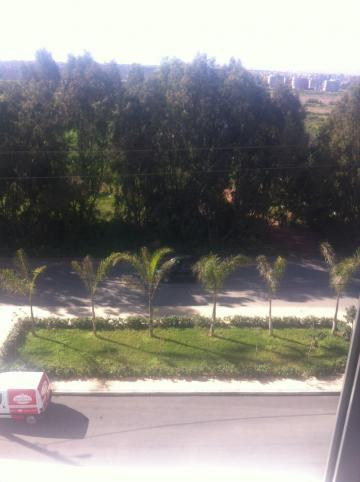 Maison Rabat  - 4 personnes - location vacances  n°60019