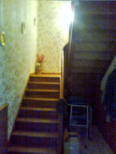 House in La force - Vacation, holiday rental ad # 60026 Picture #8
