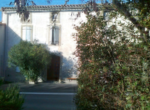 House in La force - Vacation, holiday rental ad # 60026 Picture #0