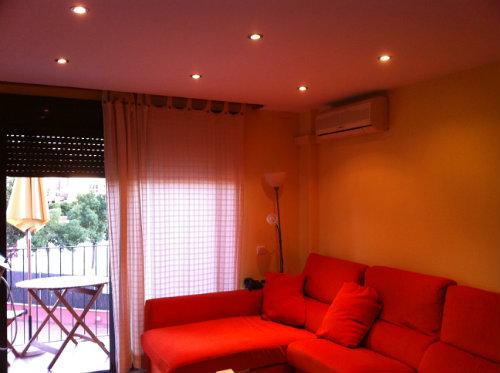 Maison Figueras - 6 personnes - location vacances  n°60028