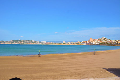 House in Marseille - Vacation, holiday rental ad # 60034 Picture #7