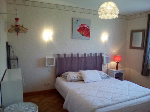 Maison Surtainville - 6 personnes - location vacances  n°60051