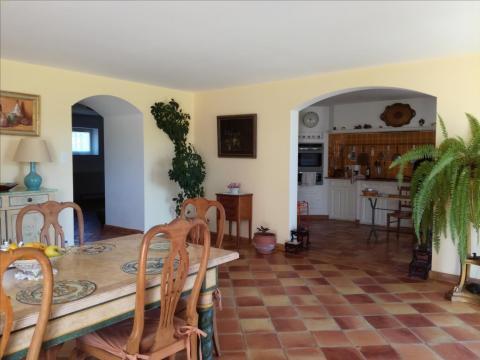 Maison Fiac/lavaur - 8 personnes - location vacances  n°60113