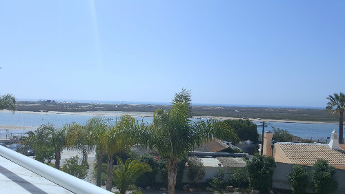 Flat Cabanas De Tavira - 5 people - holiday home  #60161