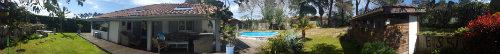 Maison Labenne - 6 personnes - location vacances  n°60173