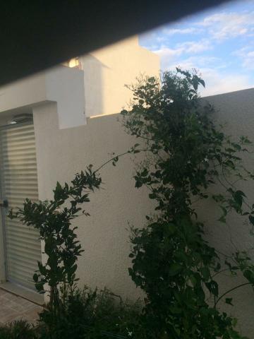 Maison Nabeul  - location vacances  n°60182