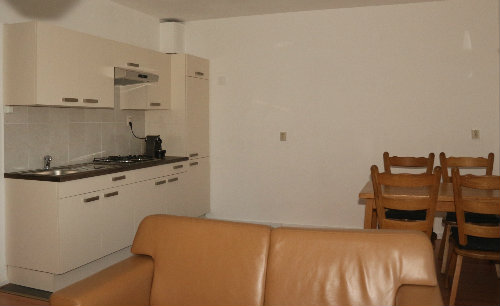 House Brunssum - 4 people - holiday home