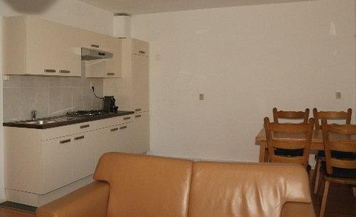 Huis Brunssum - 4 personen - Vakantiewoning  no 60193