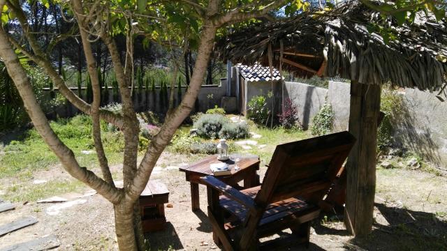 Casa de montaña La Bisbal Del Penedes - 8 personas - alquiler n°60205