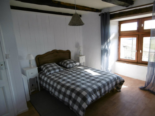 Gite in Aubrac - Vacation, holiday rental ad # 60217 Picture #5