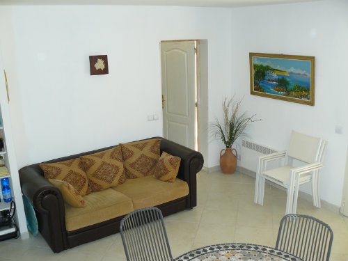 House in AJACCIO - Vacation, holiday rental ad # 60219 Picture #7