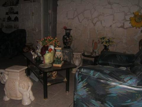 House La Habana - 4 people - holiday home  #60256