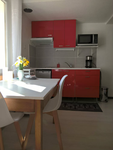 Gite in Poitiers - Vacation, holiday rental ad # 60270 Picture #6