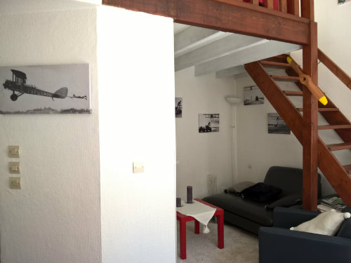 Gite in Poitiers - Vacation, holiday rental ad # 60270 Picture #8